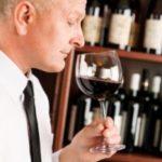 Wino korkowe i inne wady wina