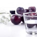 Nalewki domowesą zdrowe i smaczne